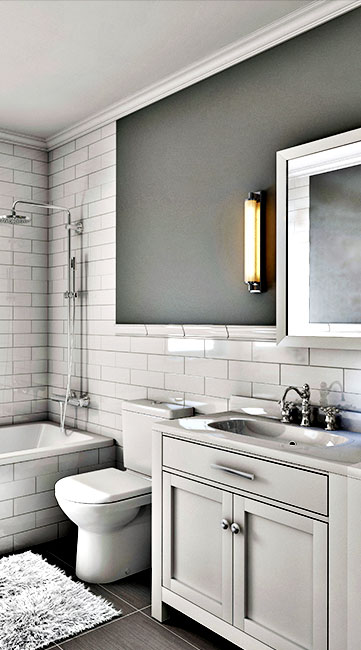 About Nashville Bathroom Remodeling Kitchen Remodeling And Home Gorgeous Bathroom Remodeling Nashville